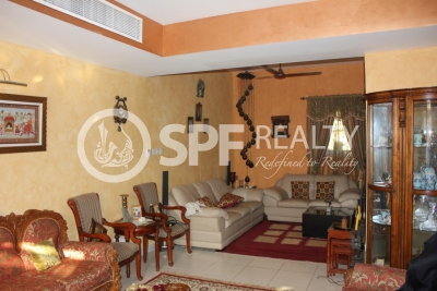 http://www.sandcastles.ae/dubai/property-for-rent/villa/springs/3-bedroom/the-springs-phase-10/02/03/2015/villa-for-rent-SF-R-8093/137131/