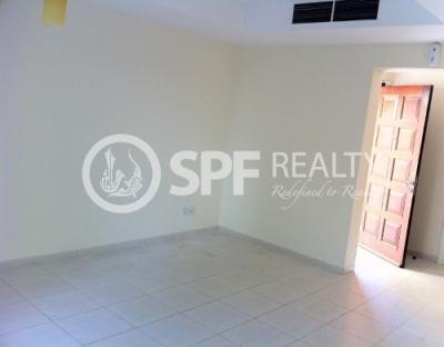 http://www.sandcastles.ae/dubai/property-for-rent/villa/springs/2-bedroom/springs-12/02/03/2015/villa-for-rent-SF-R-8094/137137/
