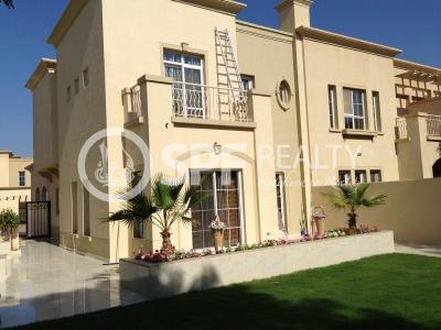 http://www.sandcastles.ae/dubai/property-for-rent/villa/springs/3-bedroom/springs-2/02/03/2015/villa-for-rent-SF-R-8097/137134/