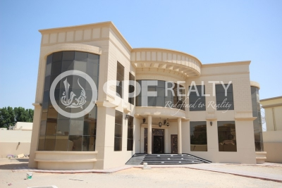 http://www.sandcastles.ae/dubai/property-for-rent/villa/al-barsha/5-bedroom/al-barsha-2/04/03/2015/villa-for-rent-SF-R-8134/137414/