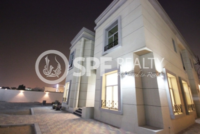 http://www.sandcastles.ae/dubai/property-for-rent/villa/al-barsha/6-bedroom/al-barsha-3/05/03/2015/villa-for-rent-SF-R-8145/137489/