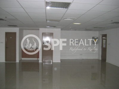http://www.sandcastles.ae/dubai/property-for-rent/office/jlt---jumeirah-lake-towers/commercial/hds-tower/12/03/2015/office-for-rent-SF-R-8217/137945/
