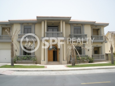 http://www.sandcastles.ae/dubai/property-for-rent/villa/palm-jumeirah/6-bedroom/signature-villas-frond-l/26/03/2015/villa-for-rent-SF-R-8315/139108/