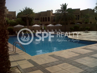 http://www.sandcastles.ae/dubai/property-for-rent/villa/al-sufouh/3-bedroom/al-sufouh-2/08/07/2015/villa-for-rent-SF-R-8342/146730/