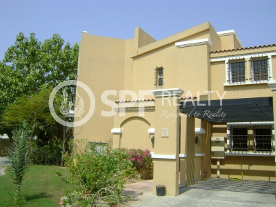 http://www.sandcastles.ae/dubai/property-for-rent/villa/al-sufouh/4-bedroom/al-sufouh-2/08/07/2015/villa-for-rent-SF-R-8422/146729/