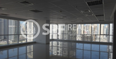 http://www.sandcastles.ae/dubai/property-for-rent/office/jlt---jumeirah-lake-towers/commercial/jumeirah-business-center-v/23/07/2015/office-for-rent-SF-R-8438/147261/