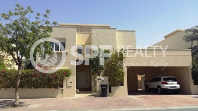 http://www.sandcastles.ae/dubai/property-for-rent/villa/meadows/4-bedroom/meadows-phase-1/30/05/2015/villa-for-rent-SF-R-8440/143384/