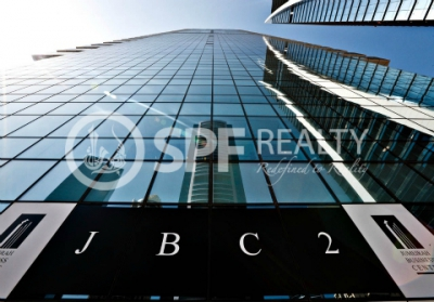 http://www.sandcastles.ae/dubai/property-for-rent/office/jlt---jumeirah-lake-towers/commercial/jumeirah-business-center-ii/17/05/2015/office-for-rent-SF-R-8573/142697/