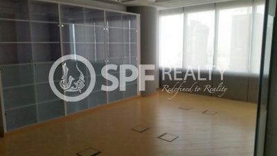 http://www.sandcastles.ae/dubai/property-for-rent/office/jlt---jumeirah-lake-towers/commercial/al-mass-tower/22/05/2015/office-for-rent-SF-R-8574/142912/