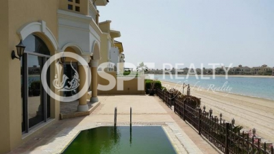 http://www.sandcastles.ae/dubai/property-for-rent/villa/palm-jumeirah/4-bedroom/garden-home/05/06/2015/villa-for-rent-SF-R-8619/143747/