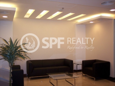 http://www.sandcastles.ae/dubai/property-for-rent/office/jlt---jumeirah-lake-towers/commercial/reef-tower/26/06/2015/office-for-rent-SF-R-8640/144937/
