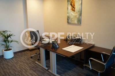 http://www.sandcastles.ae/dubai/property-for-rent/office/jlt---jumeirah-lake-towers/commercial/reef-tower/26/06/2015/office-for-rent-SF-R-8642/144941/