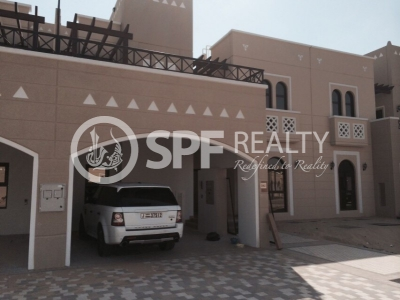 http://www.sandcastles.ae/dubai/property-for-rent/townhouse/dubailand/4-bedroom/mudon/10/06/2015/townhouse-for-rent-SF-R-8647/143941/