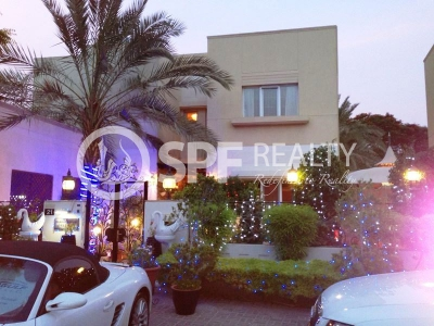 http://www.sandcastles.ae/dubai/property-for-rent/villa/meadows/5-bedroom/meadows-phase-4/11/06/2015/villa-for-rent-SF-R-8664/144042/