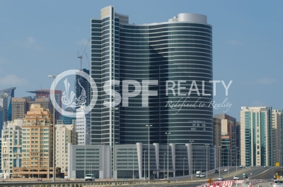 http://www.sandcastles.ae/dubai/property-for-rent/office/tecom/commercial/i-rise-tower/14/06/2015/office-for-rent-SF-R-8686/144299/
