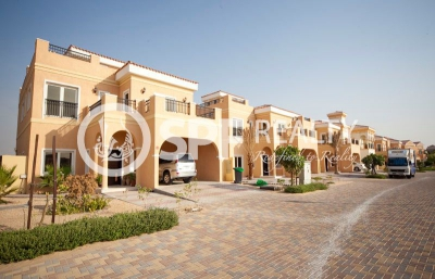 http://www.sandcastles.ae/dubai/property-for-rent/villa/dubailand/5-bedroom/mazaya/23/06/2015/villa-for-rent-SF-R-8690/144720/