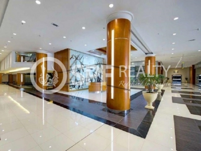 http://www.sandcastles.ae/dubai/property-for-rent/retail/difc/commercial/park-towers/18/06/2015/retail-for-rent-SF-R-8697/144464/