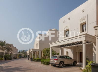http://www.sandcastles.ae/dubai/property-for-rent/townhouse/emirates-hills/3-bedroom/montgomerie-maisonettes/19/06/2015/townhouse-for-rent-SF-R-8699/144543/