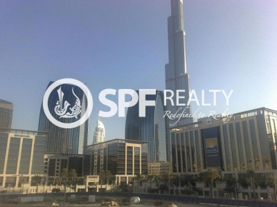 http://www.sandcastles.ae/dubai/property-for-rent/office/downtown-burj-dubai/commercial/boulevard-plaza-2/21/06/2015/office-for-rent-SF-R-8700/144661/