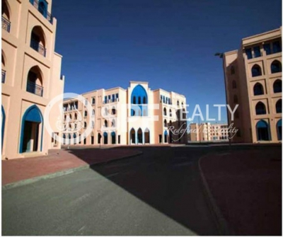http://www.sandcastles.ae/dubai/property-for-rent/retail/international-city/commercial/england/15/07/2015/retail-for-rent-SF-R-8741/146950/