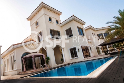 http://www.sandcastles.ae/dubai/property-for-rent/villa/palm-jumeirah/6-bedroom/signature-villa/02/07/2015/villa-for-rent-SF-R-8742/146385/