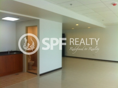 http://www.sandcastles.ae/dubai/property-for-rent/office/jlt---jumeirah-lake-towers/commercial/hds-business-centre/18/08/2015/office-for-rent-SF-R-8745/148508/
