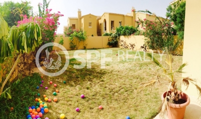 http://www.sandcastles.ae/dubai/property-for-rent/villa/arabian-ranches/2-bedroom/palmera-1/05/07/2015/villa-for-rent-SF-R-8752/146601/