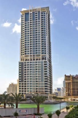 http://www.sandcastles.ae/dubai/property-for-rent/apartment/jlt---jumeirah-lake-towers/1-bedroom/lakeside-residence/08/07/2015/apartment-for-rent-SF-R-8754/146676/