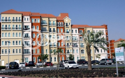 http://www.sandcastles.ae/dubai/property-for-rent/apartment/discovery-gardens/1-bedroom/mediterranean-cluster/15/07/2015/apartment-for-rent-SF-R-8762/146934/