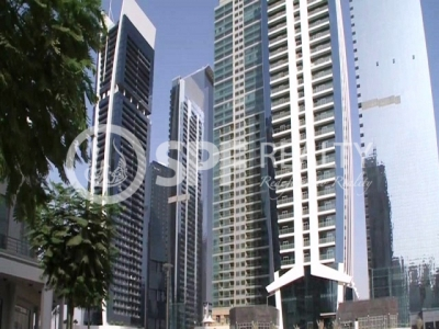 http://www.sandcastles.ae/dubai/property-for-rent/office/jlt---jumeirah-lake-towers/commercial/jumeirah-business-center-v/19/07/2015/office-for-rent-SF-R-8790/147150/