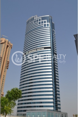 http://www.sandcastles.ae/dubai/property-for-rent/retail/jlt---jumeirah-lake-towers/commercial/hds-business-centre/19/07/2015/retail-for-rent-SF-R-8794/147153/