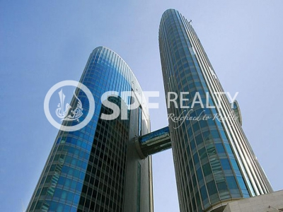 http://www.sandcastles.ae/dubai/property-for-rent/retail/difc/commercial/emirates-financial-towers/24/07/2015/retail-for-rent-SF-R-8798/147312/