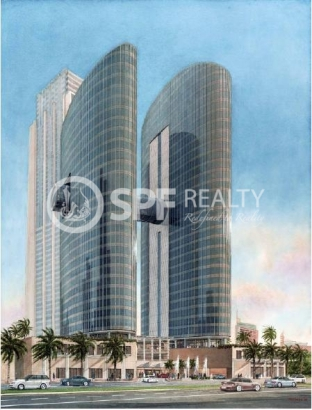 http://www.sandcastles.ae/dubai/property-for-rent/retail/difc/commercial/emirates-financial-towers/24/07/2015/retail-for-rent-SF-R-8799/147310/