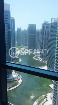 http://www.sandcastles.ae/dubai/property-for-rent/office/jlt---jumeirah-lake-towers/commercial/jumeirah-bay-x2/13/08/2015/office-for-rent-SF-R-8891/148276/