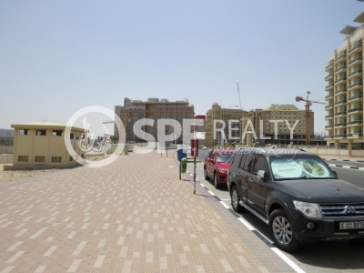 http://www.sandcastles.ae/dubai/property-for-rent/apartment/dso---dubai-silicon-oasis/2-bedroom/sp-oasis/30/08/2015/apartment-for-rent-SF-R-8909/149810/