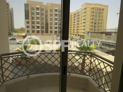 http://www.sandcastles.ae/dubai/property-for-rent/villa/dso---dubai-silicon-oasis/3-bedroom/sp-oasis/30/08/2015/villa-for-rent-SF-R-8910/149808/