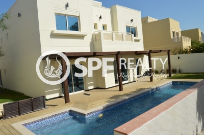 http://www.sandcastles.ae/dubai/property-for-rent/villa/meadows/5-bedroom/meadows-phase-4/18/08/2015/villa-for-rent-SF-R-8921/148510/