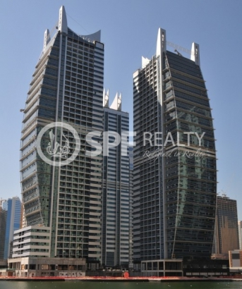 http://www.sandcastles.ae/dubai/property-for-rent/apartment/jlt---jumeirah-lake-towers/1-bedroom/armada-tower-3/22/08/2015/apartment-for-rent-SF-R-8935/149491/