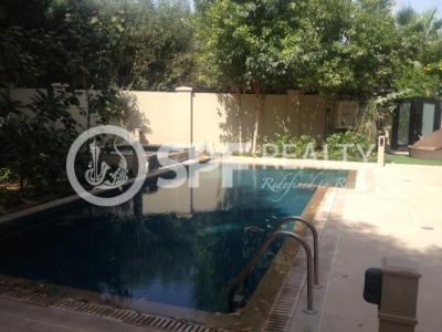 http://www.sandcastles.ae/dubai/property-for-rent/villa/al-barari/6-bedroom/al-barari-villas/05/09/2015/villa-for-rent-SF-R-8972/150329/