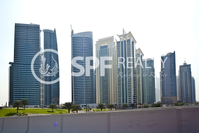 http://www.sandcastles.ae/dubai/property-for-rent/office/jlt---jumeirah-lake-towers/commercial/fortune-tower/12/09/2015/office-for-rent-SF-R-8983/150499/