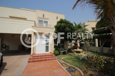 http://www.sandcastles.ae/dubai/property-for-rent/villa/meadows/4-bedroom/meadows-phase-9/14/10/2015/villa-for-rent-SF-R-9031/151559/