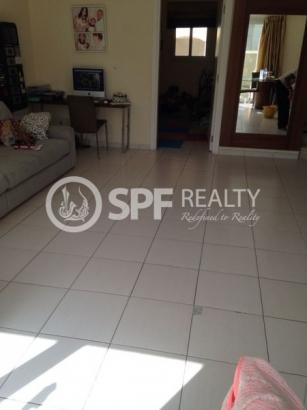 http://www.sandcastles.ae/dubai/property-for-rent/villa/springs/3-bedroom/springs-4/30/09/2015/villa-for-rent-SF-R-9035/151088/