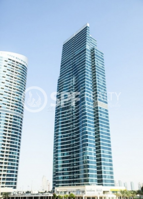 http://www.sandcastles.ae/dubai/property-for-rent/office/jlt---jumeirah-lake-towers/commercial/jumeirah-bay-x3/03/10/2015/office-for-rent-SF-R-9046/151205/