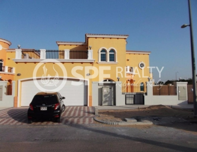 http://www.sandcastles.ae/dubai/property-for-rent/villa/jumeirah-park/5-bedroom/legacy/24/11/2015/villa-for-rent-SF-R-9050/155342/