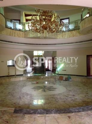 http://www.sandcastles.ae/dubai/property-for-rent/villa/emirates-hills/8-bedroom/sector-p/04/10/2015/villa-for-rent-SF-R-9058/151248/
