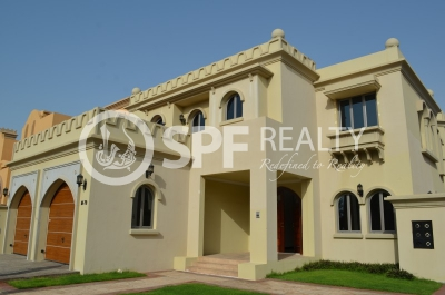 http://www.sandcastles.ae/dubai/property-for-rent/villa/palm-jumeirah/6-bedroom/signature-villas/07/10/2015/villa-for-rent-SF-R-9068/151277/
