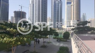 Jumeirah Business Center II   JLT - Jumeirah Lake Towers   PICTURE12