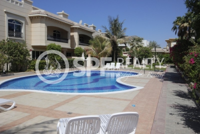 http://www.sandcastles.ae/dubai/property-for-rent/villa/umm-suqeim/4-bedroom/umm-suqeim-2/24/11/2015/villa-for-rent-SF-R-9154/155364/