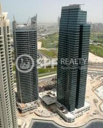 http://www.sandcastles.ae/dubai/property-for-rent/apartment/jlt---jumeirah-lake-towers/1-bedroom/jumeirah-bay-x1/17/10/2015/apartment-for-rent-SF-R-9156/153395/