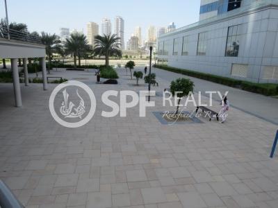 Jumeirah Business Center IV   JLT - Jumeirah Lake Towers   PICTURE14